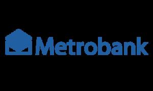 metrobank-1
